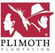 Click here to visit Plimoth Plantation